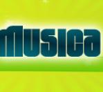 Iscriviti a Musicaperbanda!