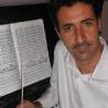 Roberto Granata