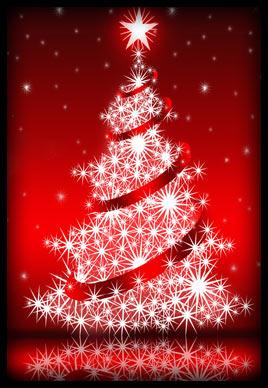 Canzoni di Natale!