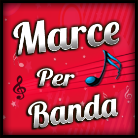 Marce per Banda!