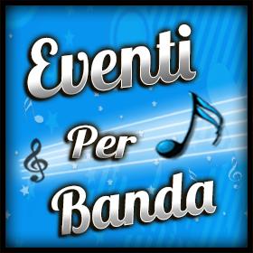 Musica per Eventi e Ricorrenze