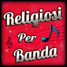 Inni religiosi per Banda